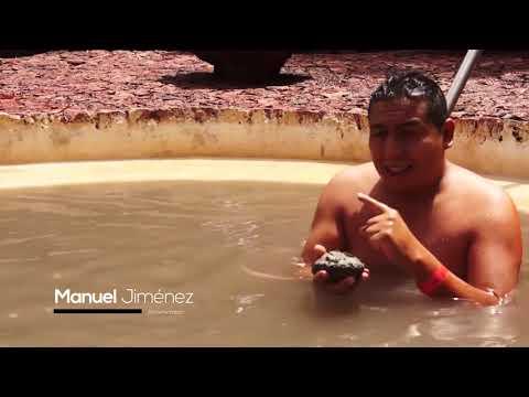 Xxx Mp4 Baños Cuenca Ecuador 4 5 3gp Sex