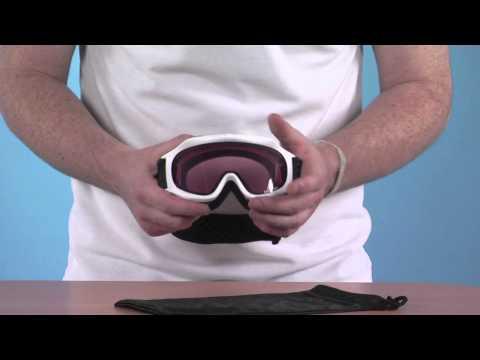 Xxx Mp4 Scott Junior Tracer Goggle White With Light Amp Lens Www Simplypiste Com 3gp Sex