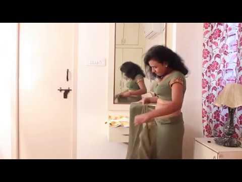 Xxx Mp4 Hot Indian Desi Bhabhi 2015 3gp Sex