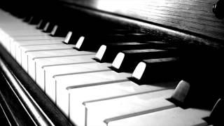 Photograph - Ed Sheeran (Piano Cover)