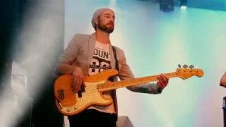 DARKNESS POSITIVE - Live Music Set #2