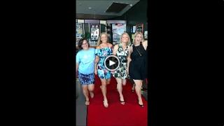 Scentsy World Premiere 2017 in Brisbane