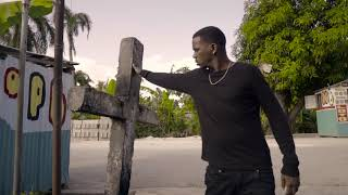 Pral Nan Peyan'm Pou Yo [Video Officiel] - Trouble Boy Hitmaker