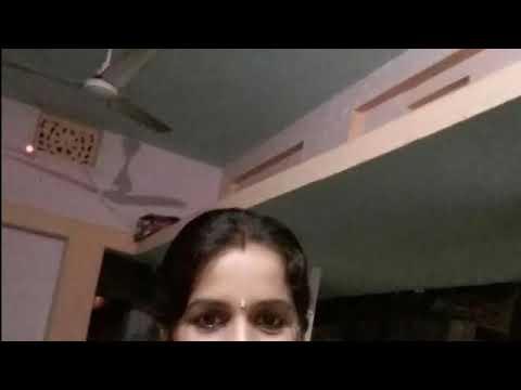 Xxx Mp4 Rakesh Kumar Gupta Motihari Gila 3gp Sex