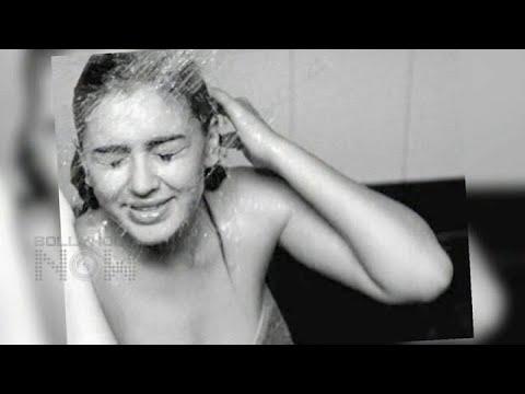 Xxx Mp4 Real Or Fake Hansika Motwani Shower MMS 3gp Sex