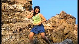 Gate Telugu Movie Song - Madhulagna Das