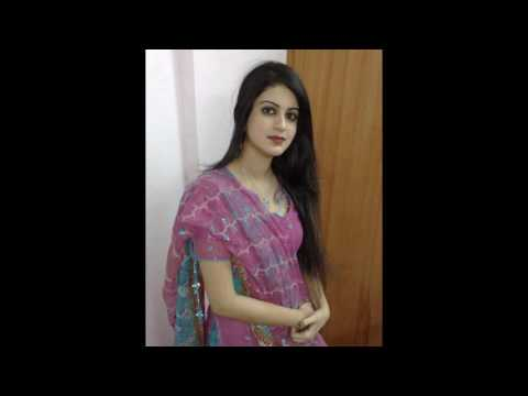 Download hindi Girl Friend Phone Call Recording