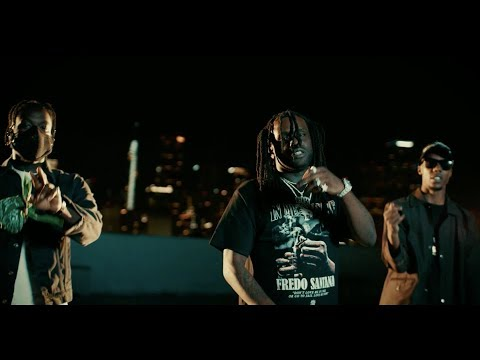 Xxx Mp4 Skengdo X AM Ft Chief Keef Pitbulls Official Video Directed By J R Saint 3gp Sex