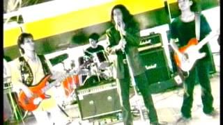 E.Y.E - Satu Nama Tetap di Hati (Official Music Video)