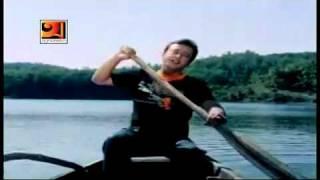 Hawai Hawai Dolna Dole --- Habib & Nancy ..Best full video Song2011 HD