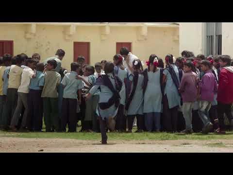 Xxx Mp4 New Indan Produced Skilled India 3gp Sex