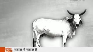 Ravish Kumar tells the story of Nachiketa