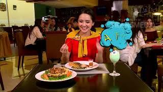 DEMEN MAKAN - Western Food Nikmat Di Jakarta (9/12/18) Part 2