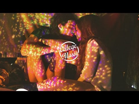 Mura Masa Love For That Drktms Remix Cover Ft Akacia