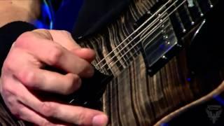 Blackbird - Alter Bridge (legendado) [BR] HD