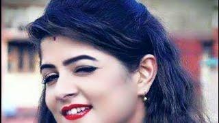 kolkata beautiful female actress  srabanti chatterjee exclusive photo shoot video