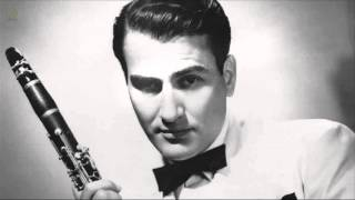 Artie Shaw - Greatest Hits [HQ Audio]