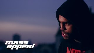 Dave East - It Was Written (Official Video)