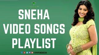 Sneha Songs   Sneha Video Songs   Sneha Hits   Sneha Tamil Songs   Sneha Biography