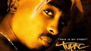 images 2Pac Ft Amr Diab Baby Don T Cry Arabic