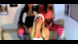 Mimi Mercedez - MMM (feat. Salier Del Flores)