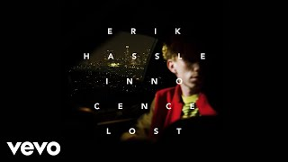 Erik Hassle - FTPA (feat. Gorgon City)[Audio]