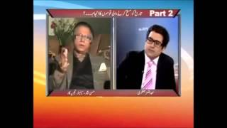 Why East Pakistan Became Bangladesh Hassan Nisar