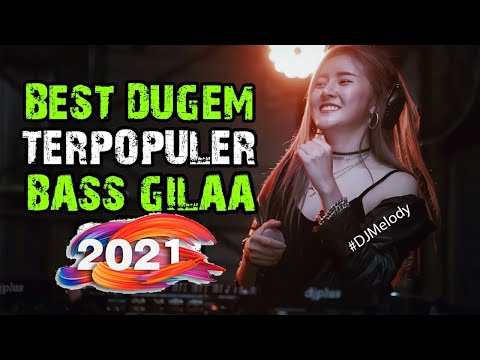 Xxx Mp4 THE BEST DUGEM TERPOPULER 2019 BASSNYA DEWAAAA DJ TERBARU 2019 REMIX MANTAP 3gp Sex