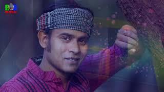 Khati Manus by Kazi Shuvo, 2018 New Bangla Song, Lyric: Ruksana Bhuyan.