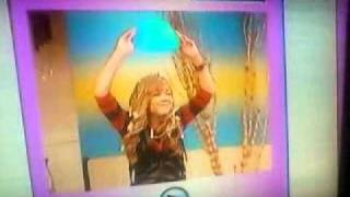 icarly season 4 intro first one