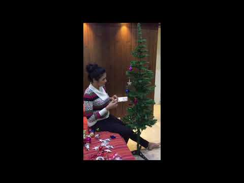 Xxx Mp4 Archita Sahu Christmas Celebration 3gp Sex