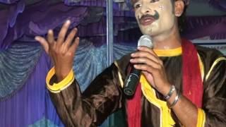 Marwadi comedy Kala bheru ji rawal