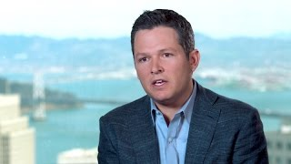 The State of Tech Financing and Innovation: Goldman Sachs' Nick Giovanni