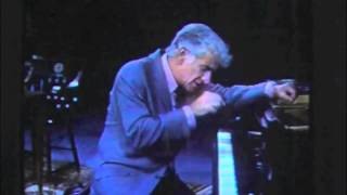 Bernstein, The greatest 5 min. in music education