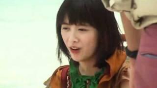 GOO JUNPYO GEUM JANDI MOMENTS - 5