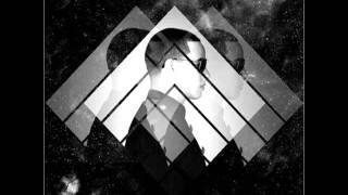 Come With Me (Ven Conmigo) REMIX-Daddy Yankee Feat Prince Royce Elijah King[Original]