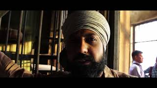 If The Makers Of Lucknow Central were Put Behind The Bars