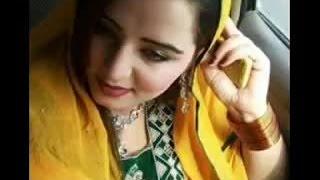 Nelo New Pashto Song 2017 Bewafa Yara