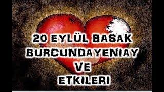 """20 EYLÜL BAŞAK BURCUNDA YENİ AY VE ETKİLERİ """"AŞK ACITIR"""""""