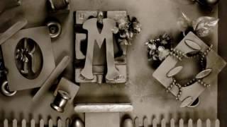 Louise Nevelson-Parto, Ma Tu Ben Mio ... Mozart
