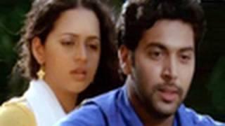 Kadhal Vaithu song - Deepavali