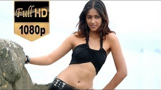 ileana hot spicy wet navel complication HD