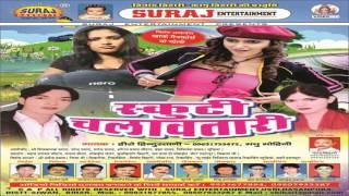 Bhojpuri  Hot Songs 2016 new    Choli Ke Bhitar Chuse La Kahe    Hero Hindustani, Madhu Mohini