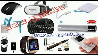 GG99 Online Store Review ।। Low Price GG The 99 Store ।। Electronic Gadgets