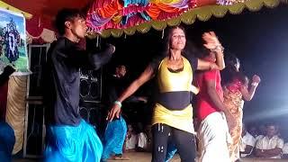 Tamil hot sexy record dance videos HD village adalum padalum HD dance