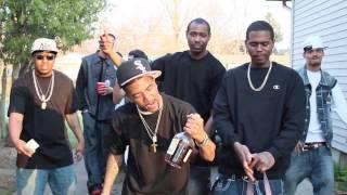 Tay Flo   Str8 Dogg Final