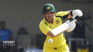 Smith hails Finch in hunt for return to winning ways