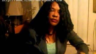 Black Magic by LAEEQ FAIQ 0092-300-4463492,  Skype id is: jinjadoo