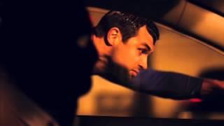 TBF - Grad spava