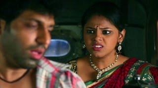 Supriya Kumari gets annoyed by rickshawala | Zindagi 50 50